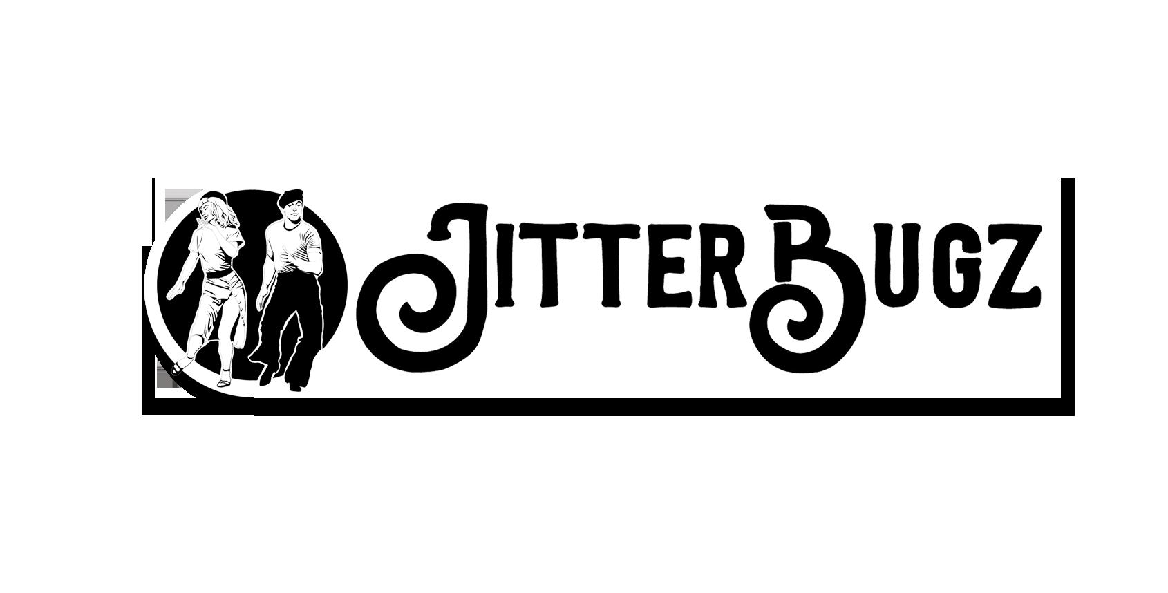 Jitterbugz Pub & Lounge